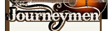 Journeymen Music